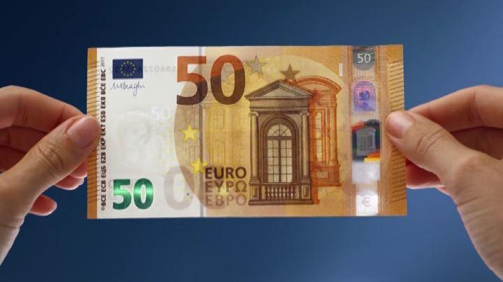Rifiliano 50 euro falsi al parroco e chiedono il resto, denunciati