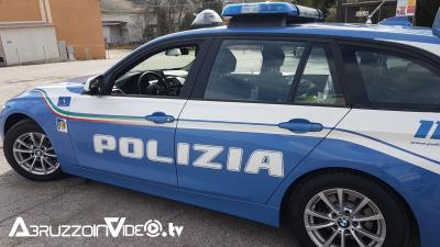Falsi incidenti stradali Chieti Scalo, Lanciano, Ortona e Francavilla