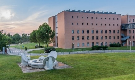 Il Digital marketing si insegna all'Università d'Annunzio