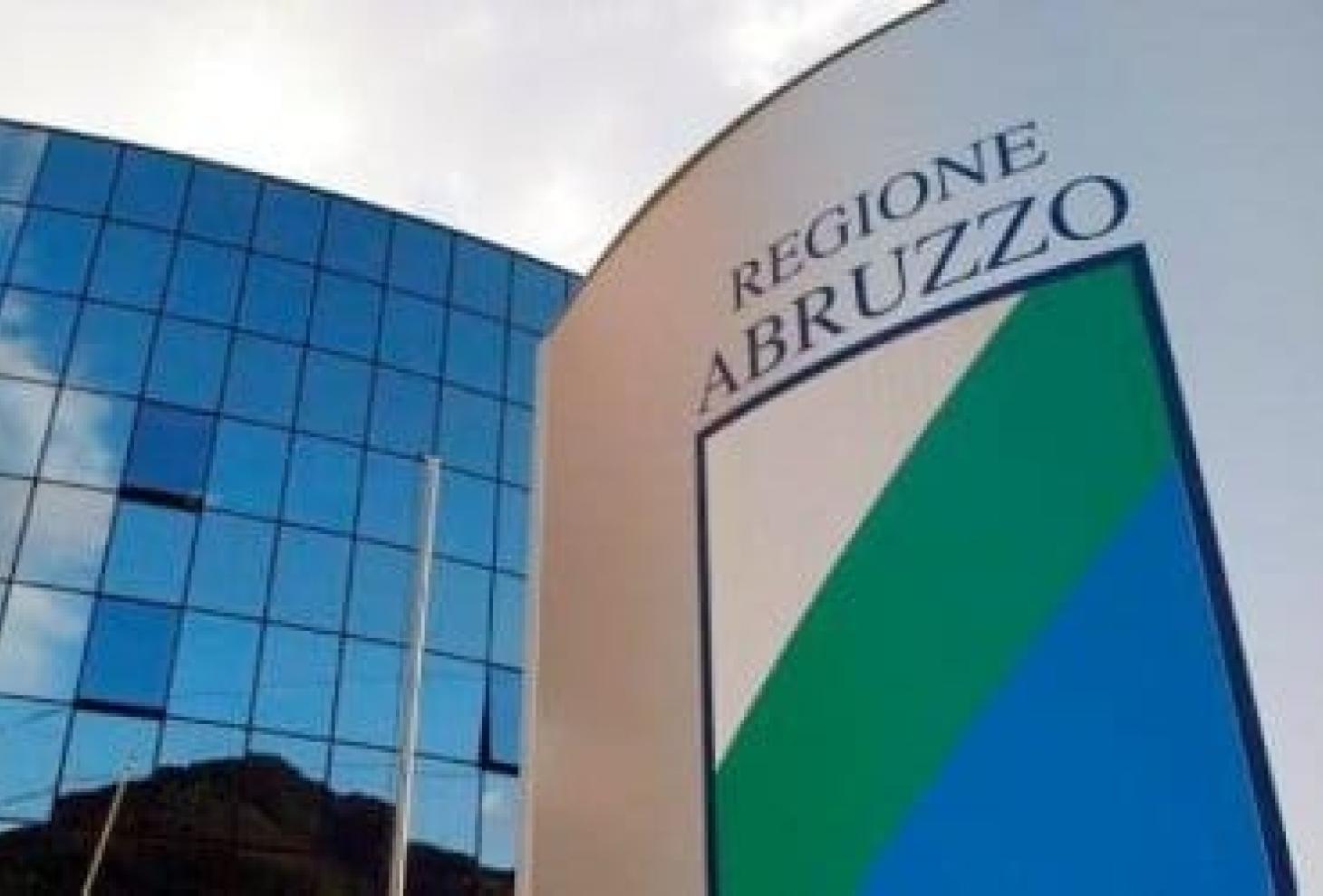 Rifiuti Abruzzo, Campitelli (Lega) : La Regione stanzia ...